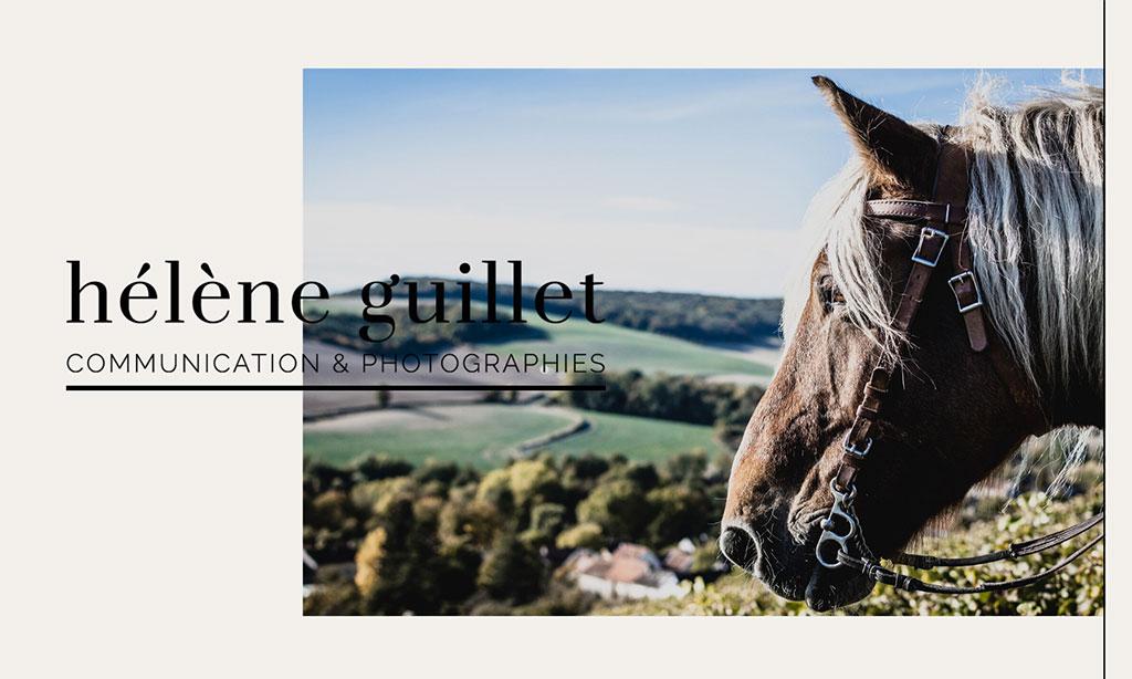 Nouvelle brochure : Mes services Vigne & Vin en Champagne