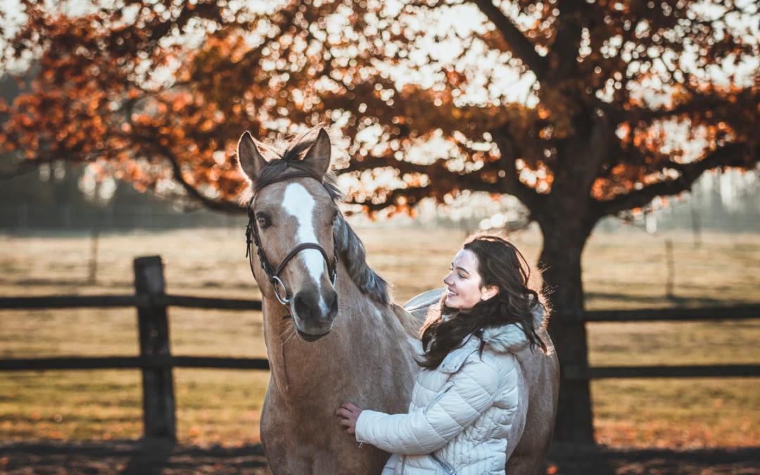 Photo équine cheval et cavalier © Hélène Guillet
