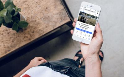 Les 10 outils indispensables pour le Social Media