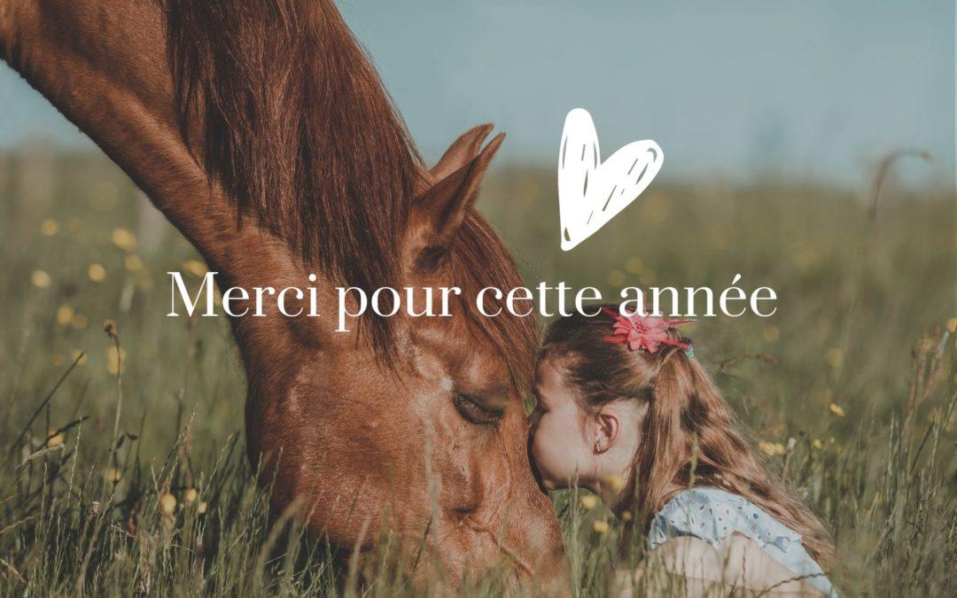 Photographie equestre Helene Guillet