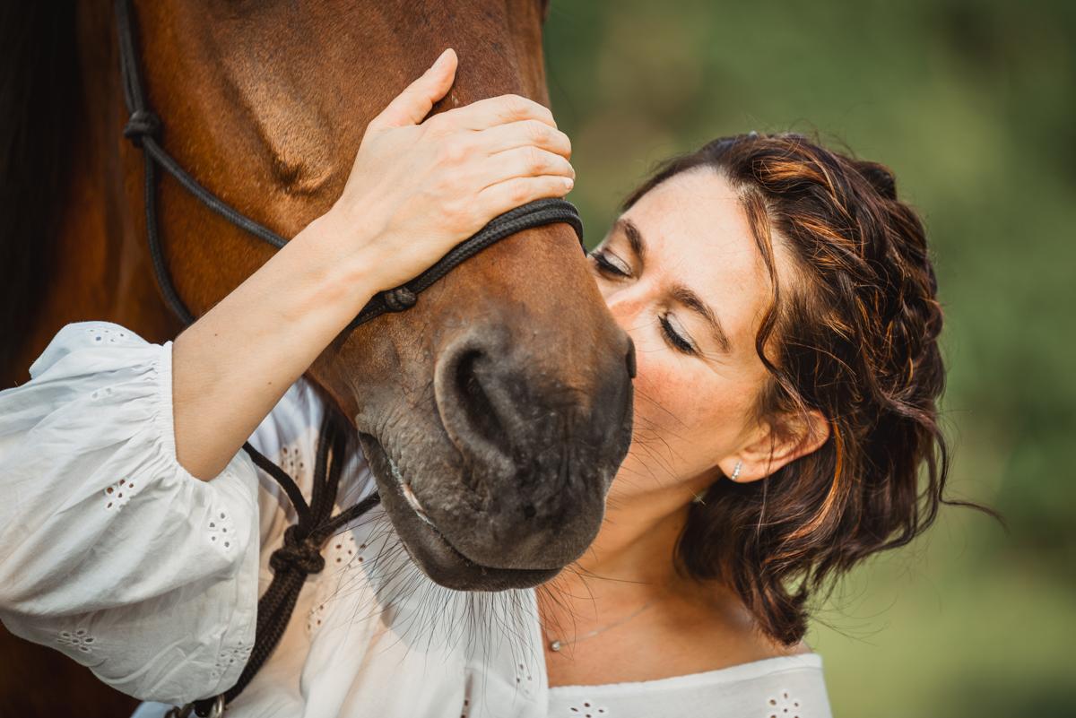 Shooting-photo-equestre-Helene-Guillet-Photographe-3